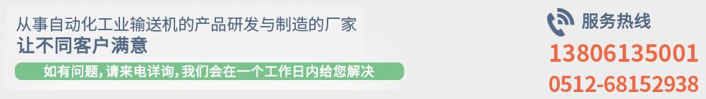 如有任何���}他诊治,��黼���选什,我����在(zai)第一(yi)�r�g�o您解�Q(jue)